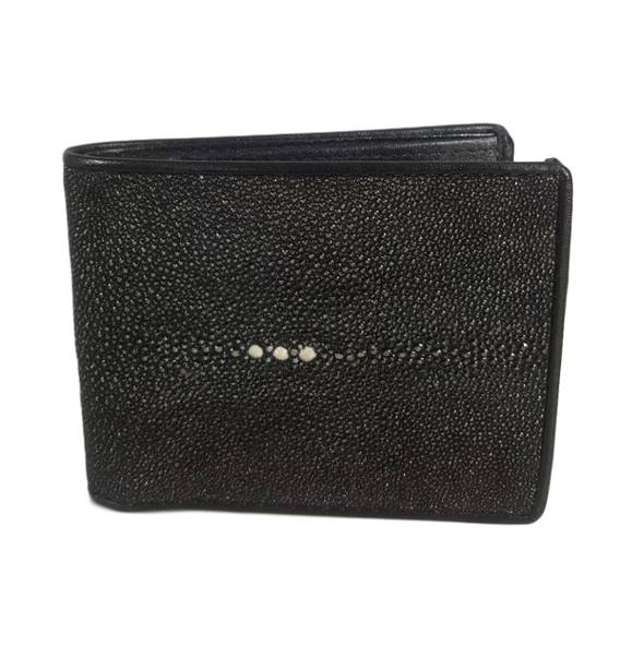 Stingray Slim Fold Wallet