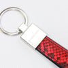 Key Holder - Python