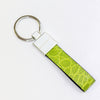 Key Holder - Crocodile
