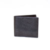 Slim Fold Wallet - Shark