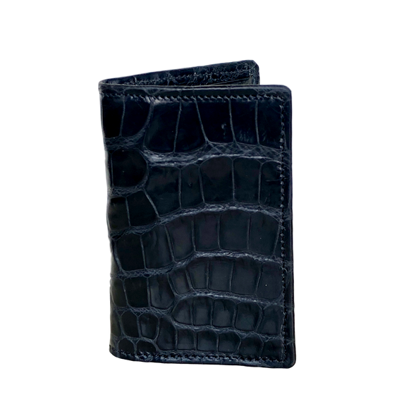 Alligator Modern Wallet
