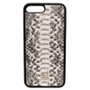 Natural Python iPhone 8 Plus Case