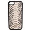 iPhone 8 Case - Python