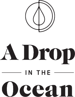 A Drop in the Ocean