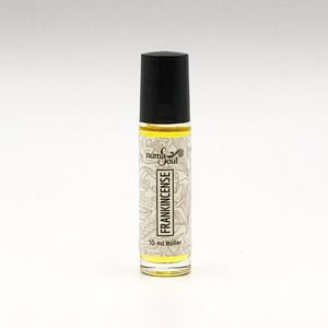 Frankincense Roll-On