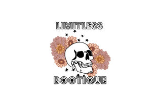 Limitlessbootique