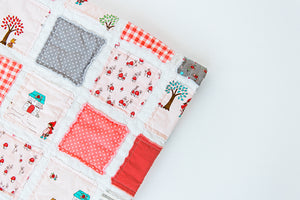 gifts-for-readers-handmade-baby-quilt