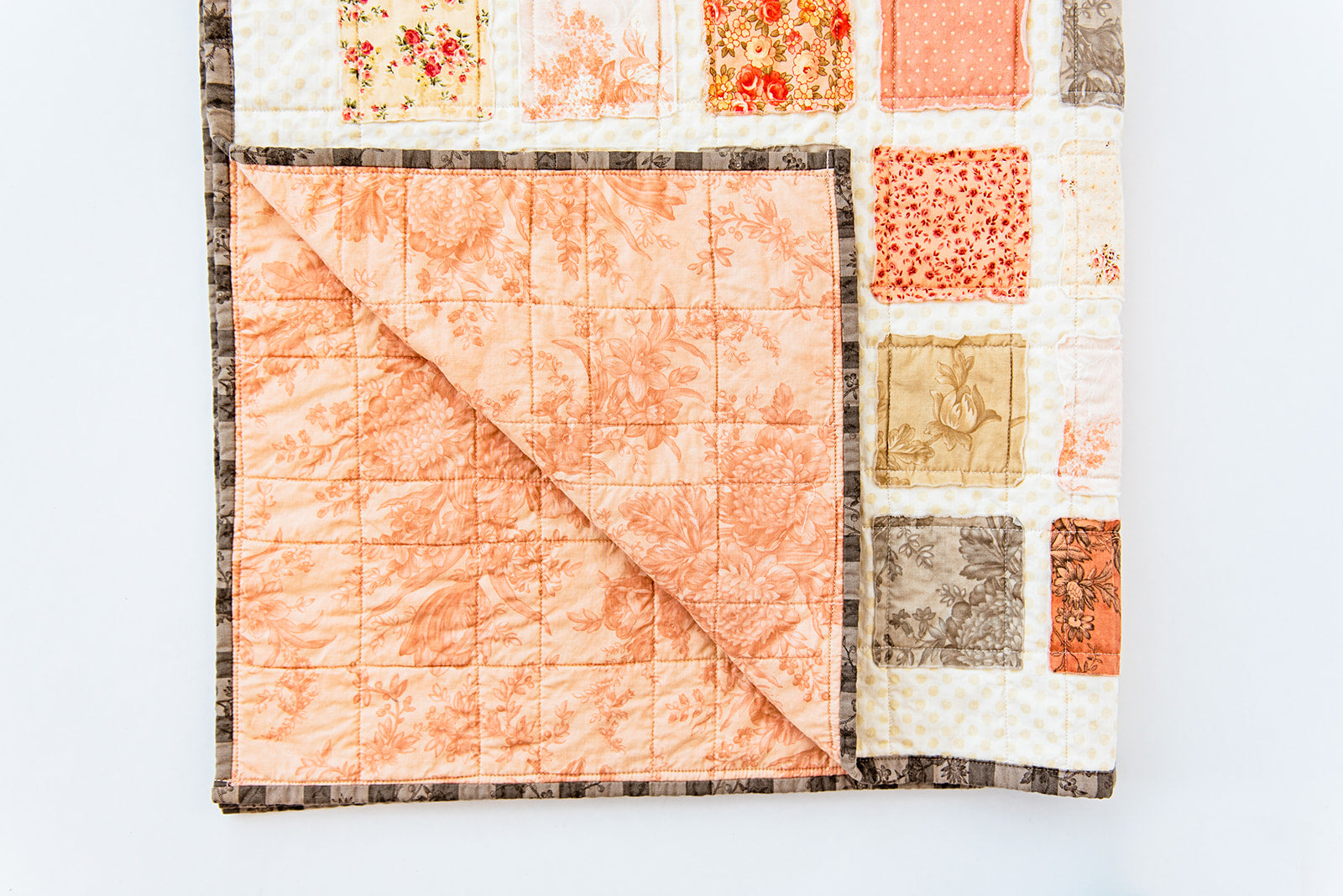 baby-gift-trends-handmade-quilts