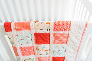 baby-quilt-handmade-with-love