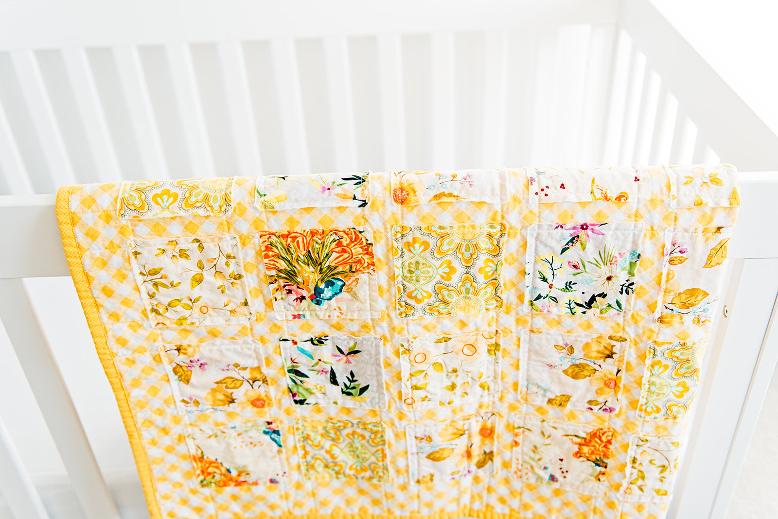 sunshine-butter-cup-baby-girl-blanket