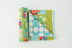 story-book-quilt-for-bed-time-snuggles-girls-that-love-to-read
