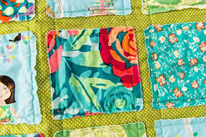 green-blue-red-girl-s-boho-neutral-quilt-for-kids-top-gifts-for-kindergarten