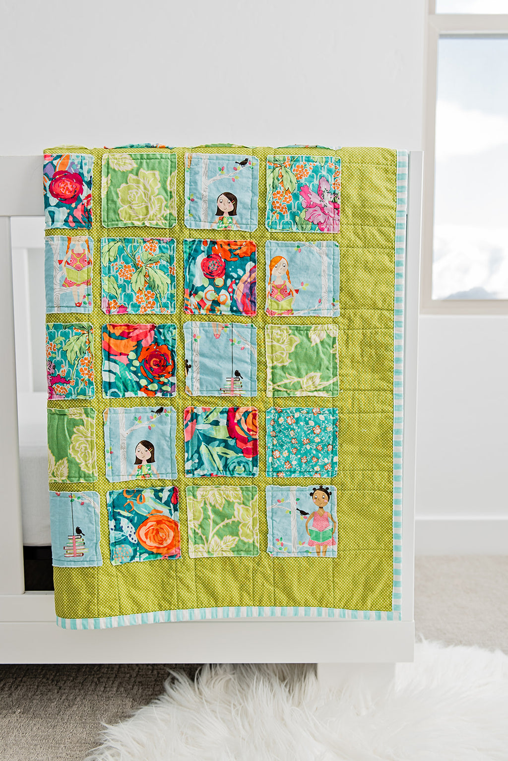 bright-boho-vintage-feel-ready-to-ship-one-of-a-kind-girl-s-quilt