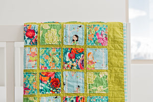 boho-vintage-nursery-photos-pinterest-worthy-blog-photo-best-handmade-quilts
