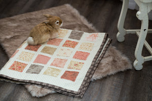 best-newborn-baby-gifts-handmade-quilts-for-kids