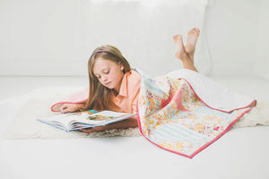 reading-with-blanket-personalized-new-baby-best-gifts