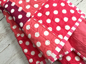girly-handmade-baby-quilt-by-sugar-owl-design