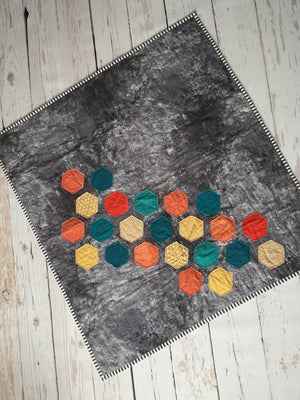 beautiful-geometric-blanket-for-baby