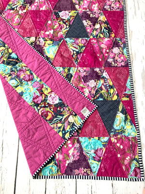 modern-quilts-for-kids-handmade-baby-gifts