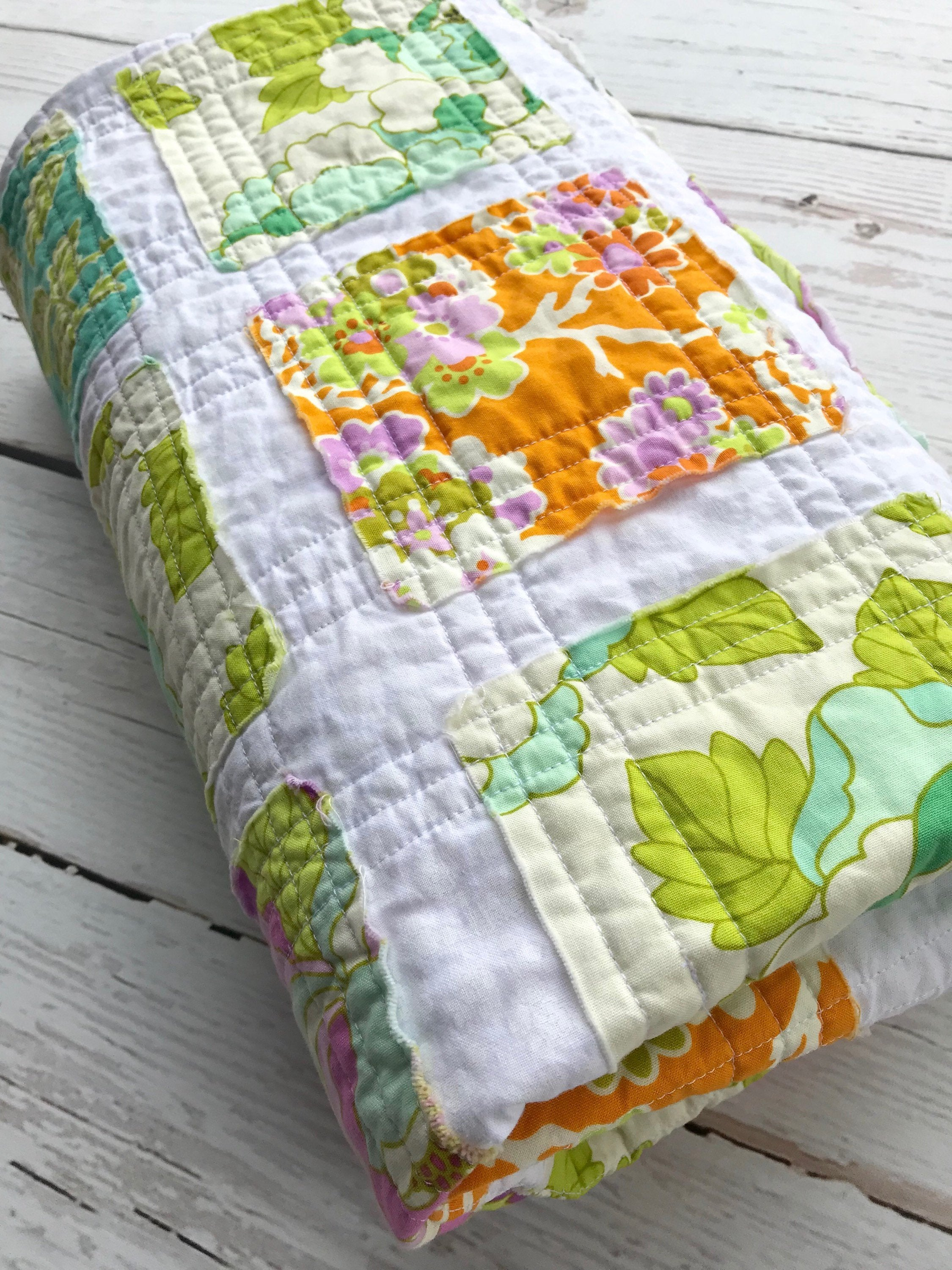 baby-registry-must-have-blankets