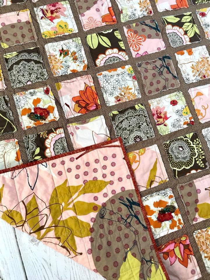 fall-baby-gifts-quilts-for-new-babies-handmade-in-the-uSA