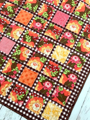 fall-floral-patchwork-quilt