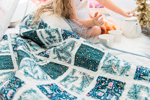 handmade-designer-quilt-for-little-ones-fancy-fabric