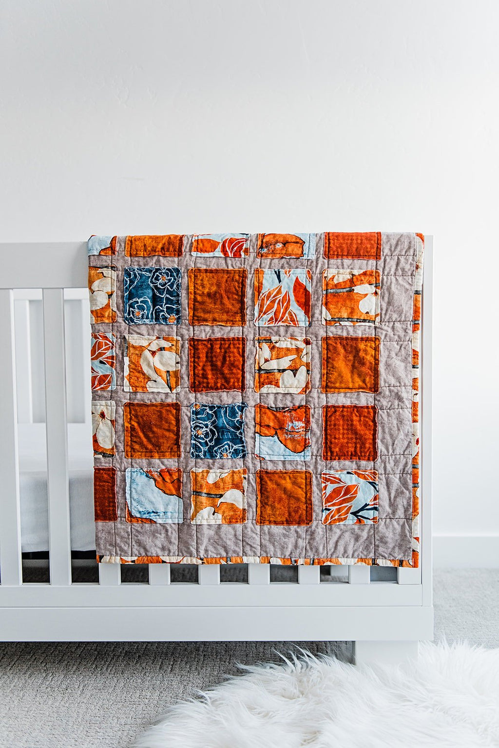 gorgeous-heirloom-quality-baby-blankets