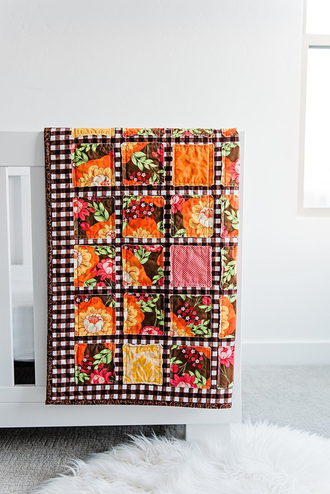 fall-baby-gift-heirloom-blankets