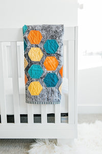 colorful-bold-modern-baby-blanket
