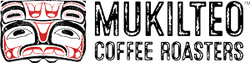Mukilteo Coffee Roasters