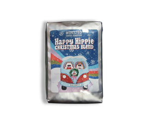 Happy Hippie Christmas Blend