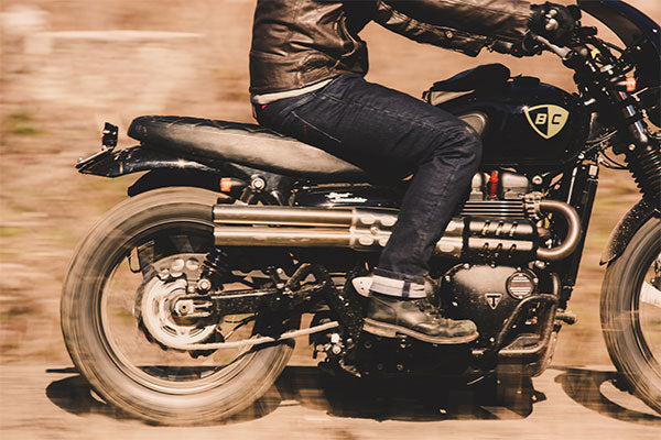 Buy 3 Slip On Exhausts and get better Margins