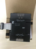 CP1W-8ET1 (replace of CPM1A-8ET1 ) Omron PLC Expansion Module I/O unit  new original