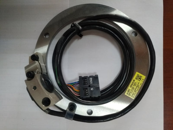 A860-2120-V004  FANUC encoder - industry-mall