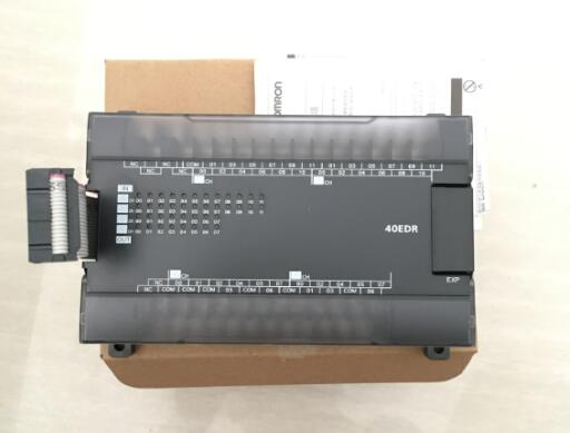 CP1W-8ED Omron PLC Expansion I/O unit  replace of CPM1A-8ED new original - industry-mall