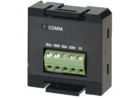 CP1W-CIF11 replace of  CPM1-CIF11  omron Communication adapter
