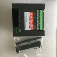 DPM-C520W Delta Wireless Multifunction Power Meter - industry-mall