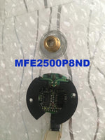 MFE2500P8ND encoder repair