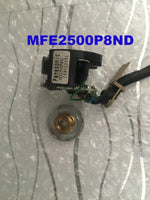 MFE2500 encoder repair