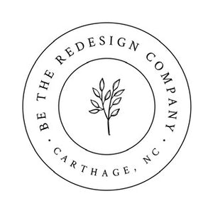 Be the ReDesign Co
