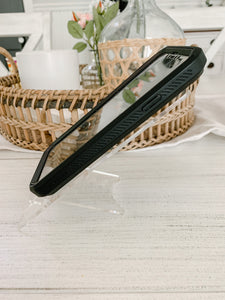Personalized Phone Stand Holder. Phone Prop