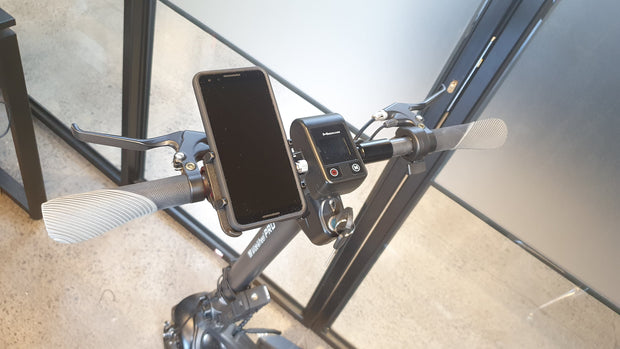 Gub Phone Holder