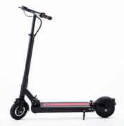 City Rider E-Scooter (SOLD OUT)