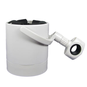 Cup Holder (USA Design)