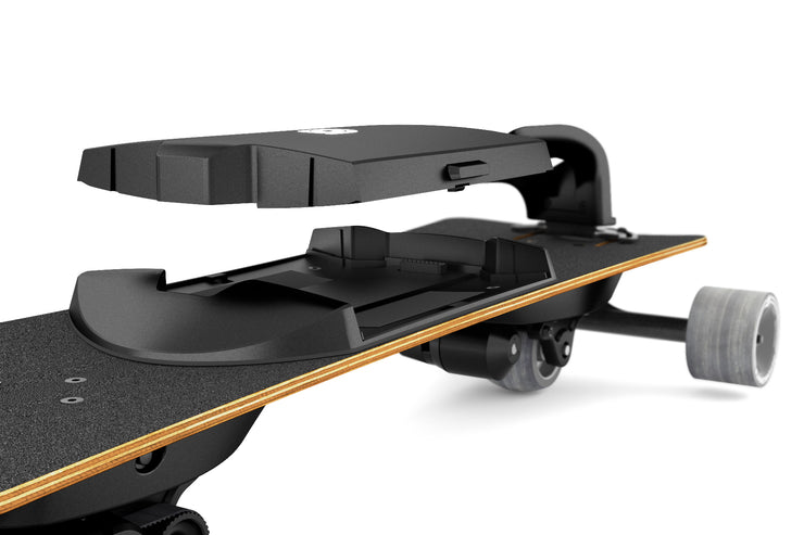 SummerBoard - Made in USA - Order Yours Today!