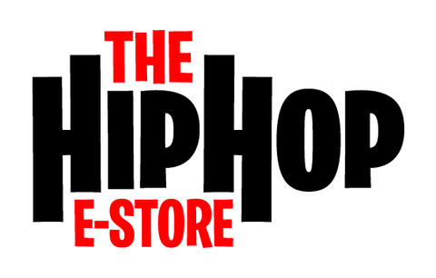 The HipHop EStore