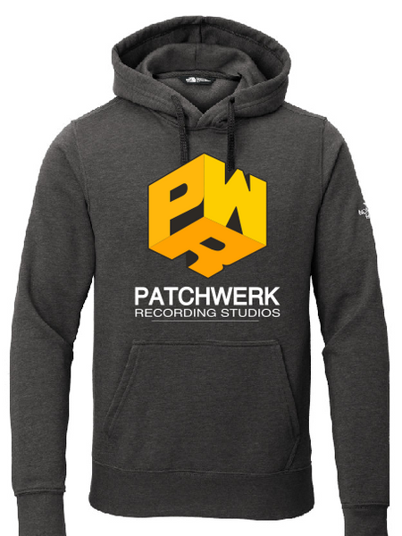 Patchwerk Premium Hoodies