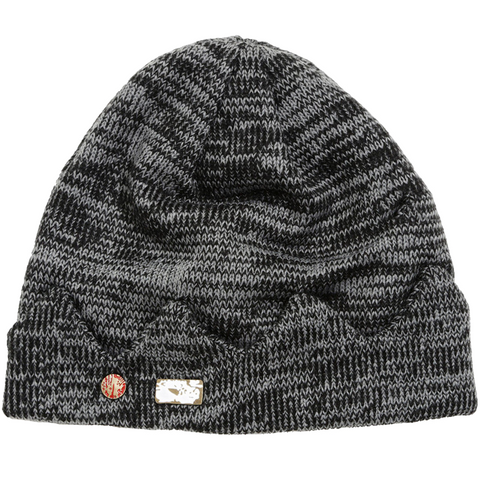 Unisex Jughead Jones Beanie Hat