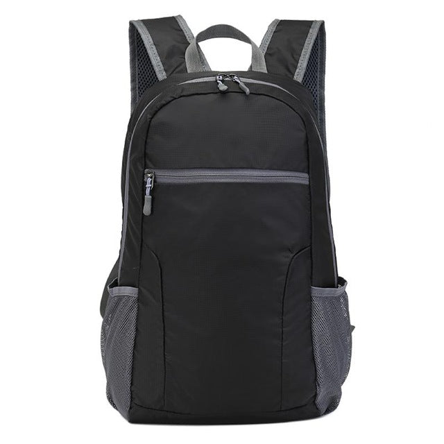 5725df69c2 Waterproof Lightweight Hiking Day Pack - 25L – Activus Mojo